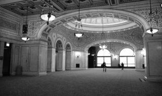 シカゴ美術館アイキャッチ